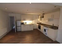 Newly Refurbished 4 Bedroom House