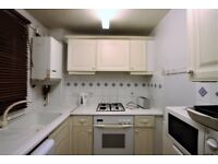 1 Bedroom Flat to Rent in NW10 - Ideal for Professionals - Near Station & Local Amenities - Must See