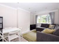 Beulah Hill SE19 - Stunning two double bedroom first floor maisonette