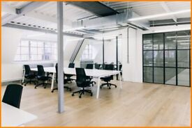 New Office Space: FITZROVIA | W1T Area - Office Space Rental