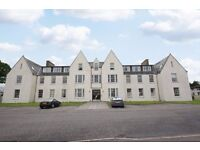 SPACIOUS ONE BEDROOM FLAT IN DESIRABLE AREA
