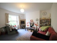 Modern, Well Presented, Very Spacious, Garden, Study, Lovely Convenient Location, Kitchen/Diner