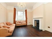 Presented to a fantastic standard is this delightful four bedroom family home for rent in Putney