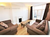 1 bedroom flat in Egerton Gardens, Ealing, W13