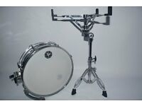 "14"" Snare Drum"
