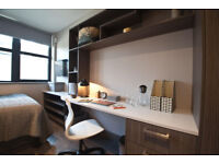 Duluxe Studio Apartment, All Bills Including WiFi, Available from December