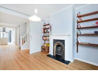 2 BED HOUSE - ST PETERS GROVE
