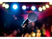 Female Singer Wanted for a Soul Band North London