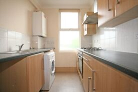 1bedroom flat with SEPARATE KITCHEN, with easy access to local shops, transport links*SEVEN KINGS*