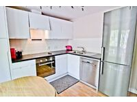 A beautifully presented ONE DOUBLE BEDROOM APARTMENT close to OLD STREE STATION