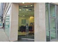 MAYFAIR Office Space to Let, W1S - Flexible Terms | 2 - 77 people