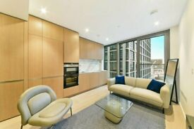 New Development, Brand New Apartment, Facilities Available, 24hr Concierge, Available..