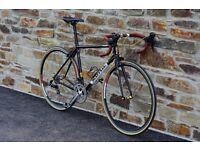 Kona Honkytonk Road Bike 53cm