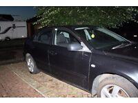 Mazda 6 Diesel 2.0L