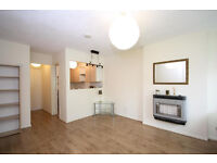 1 Bedroom flat in excellent Goodmayes location part dss accepted with guarantor