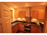 £575pw- 4 Bed Duplex Apartment , SE17(Available to view now)