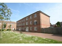 Two Bedroom Apartment available in Tangmere - £875pcm