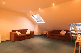 Stunning, three double bedroom in Streatham Hill ONLY 400pw !!!