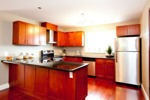 Stunning & Spacious 3 Bedroom Unit Available at Riverstone