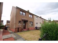 3 Bed UnFurnished House, Wyvis Quadrant