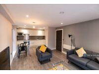 1 bedroom flat in Renshaw Street, Liverpool, L1 (1 bed) (#1095388)