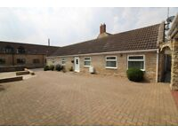 Property FOR Auction bungalow Loversall Starting £155000.00