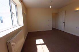 2 Bedroom Flat Braintree