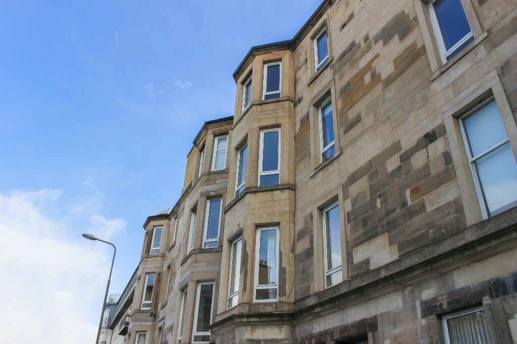 Bedroom Property For Rent Edinburgh