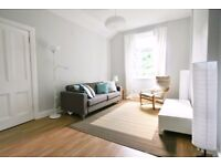 Beautiful and Bright One bedroom, Fully Furnished Flat very close to City Center