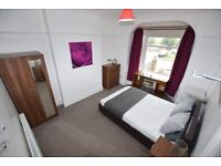 1 MONTH FREE RENT - 2 Spacious Rooms Available B24 - Room 1
