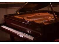 Yamaha GB1 Baby Grand (only 6 years old)