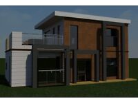 portable modular buildings, House appartments or Offices