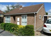 MODERN THREE BEDROOM BUNGALOW FOR RENT ON FRASER ROAD, OFF MILTON ROAD IN CAMBRIDGE