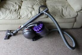 Dyson DC39 Fully Serviced For All Floor Types!! Very Strong Suction.