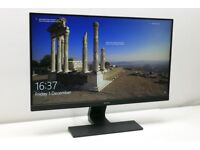 GL2580HM 24.5in Monitor Brand new
