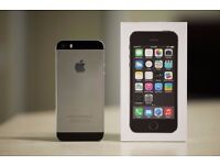 Apple iPhone 5s 16GB - Gold Factory Unlocked Sim Free Brand New Smart Phone Top UK Seller
