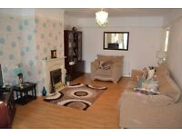 Bungalow to Rent in Whitton