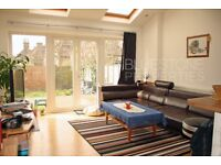 Bright and Spacious 1 Bed Flat- Residential Area-Gleneldon Road- 5 mins walk to Streatham Station