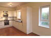 Fantastic 3 bedroom property in Chesser - No HMO