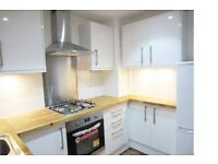 STUNNING 2 BED AVAILABLE NOW!