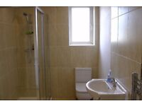3/4 bed Student property, refurbished/clean house on Shoreham Street near Sheffield Hallam Uni