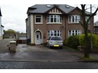 Just on the market CARTHALL ROAD COLERAINE HOME FOR SALE