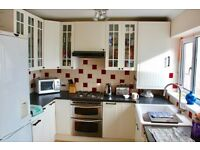*Viewings Sunday* 2 bed house, short walk to Langland&Caswell beaches, primary schools, shops & park