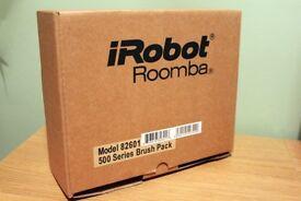 Original iRobot Roomba 500 series - Brush Pack