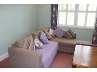 2 Bedroom Furnished Flat - Fort William Town Centre - Available Mid August
