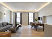 *LUXURY ONE BEDROOM FLATS** PORTER/LIFT/ROOF TERRACE/ GYM ** NOTTING HILL station 3 mins - ZONE 1 **