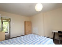 SPECIAL OFFER !!! CHEAP ROOM in GREENWICH