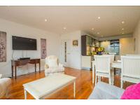 Trumpington area. Stylish 1bed flat .
