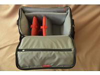 Manfrotto shoulder bag 50