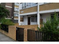 Large Three Bedroom Masionette Available to Rent Immidiately